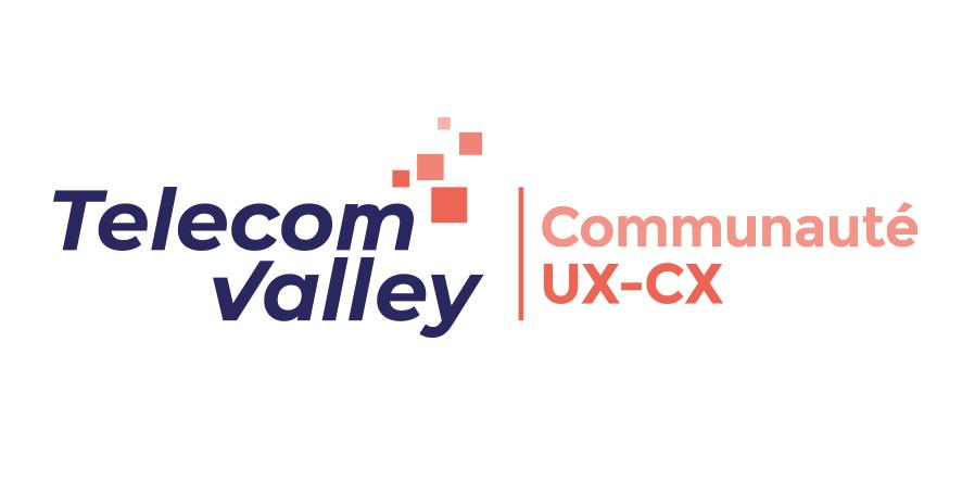 29 Avril 2021 – Webinaire Communauté UX/CX