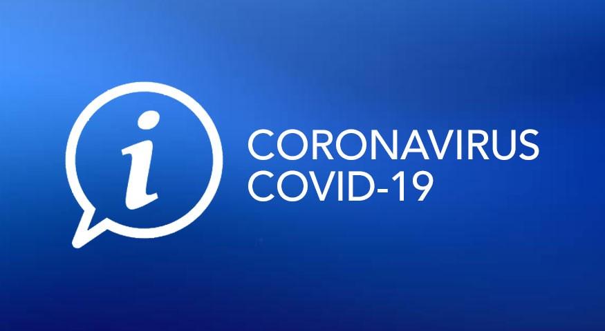 [ACTU ADHERENT] COVID-19 Nos adhérents en activité!