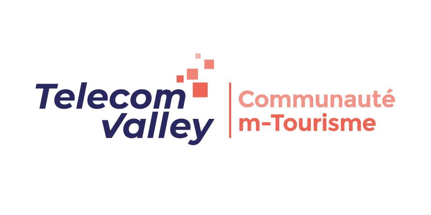 9 mars 2021 – Communauté m-tourisme