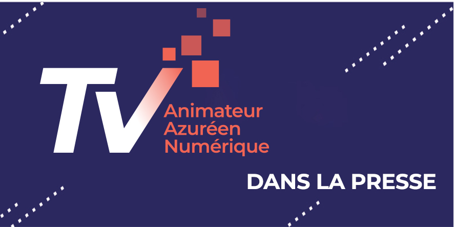 Destimed.fr – Cannes : Full Metal Energy remporte la 4e édition du hackathon international ActInSpace® 2020