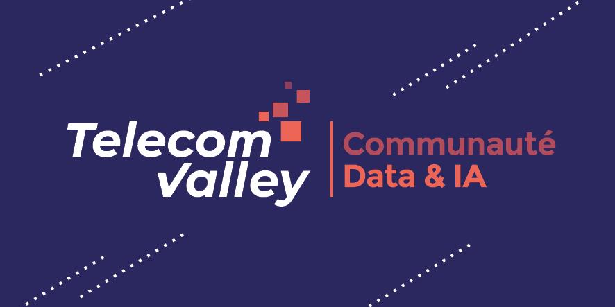La Communauté Data & IA et ClusterIA créent une Task Force «Covid Pro IA»