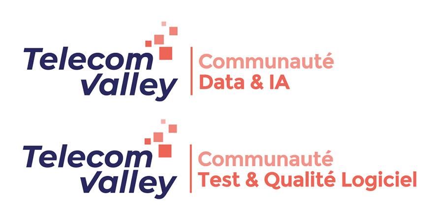 4 juin 2020 – Communautés communes Data & IA / Test & Qualité Logiciel
