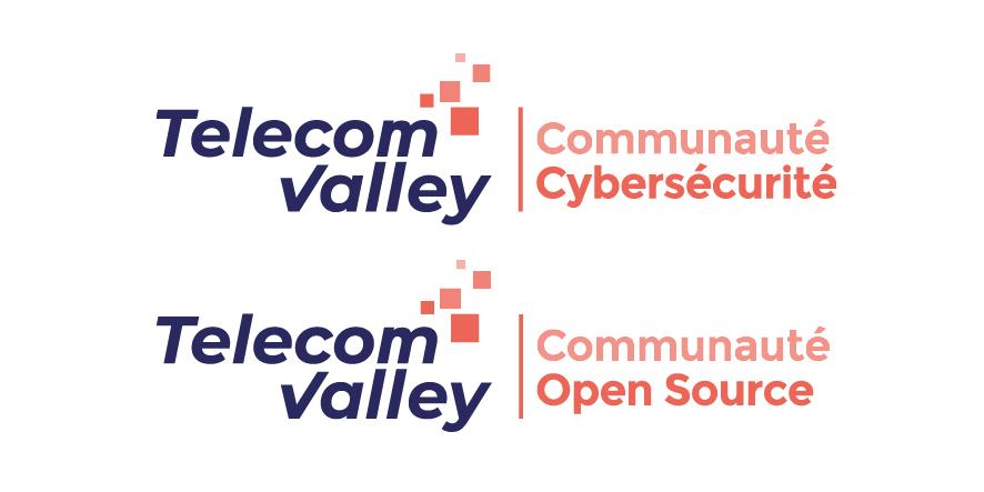 2 octobre 2020 – Communautés Cybersécurité / Open Source