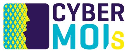 [Ecosystème] CyberMois «Comment se prémunir des menaces liées au chantage numérique – les rançongiciels»