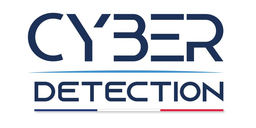 [Actu adhérent] Podcast CyberDetection «Les PME et la cybersécurité»