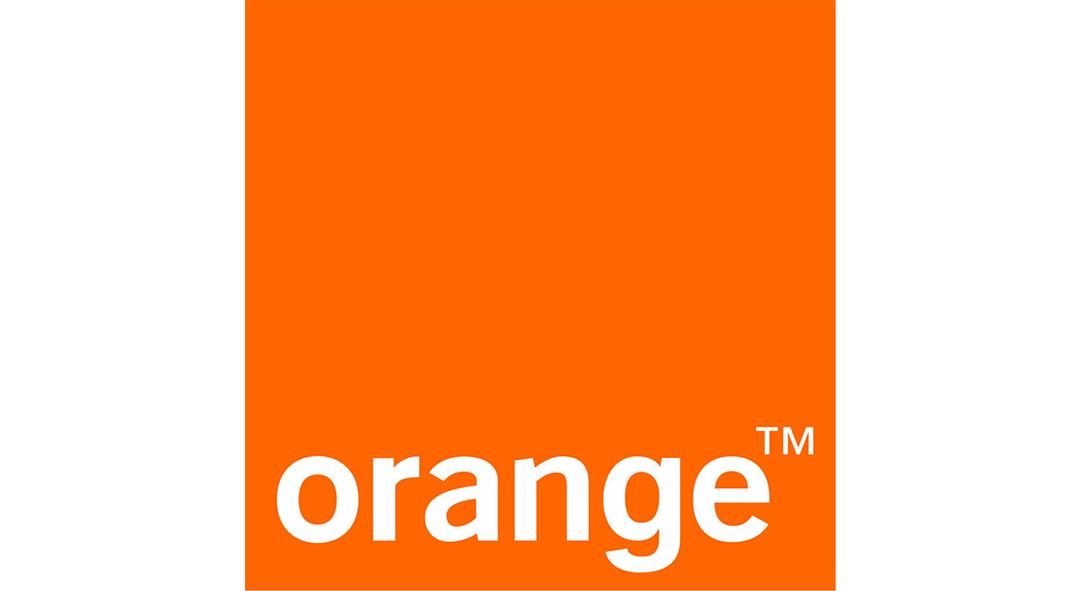[Actu adhérent] Programme #FemmesEntrepreneuses : Saison 3 lancé par Orange