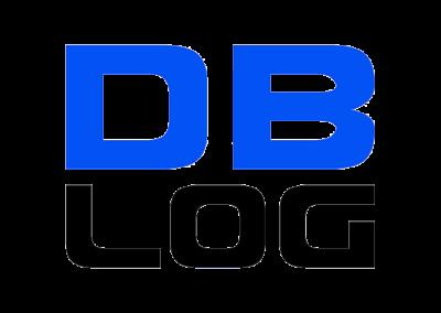 DBLOG