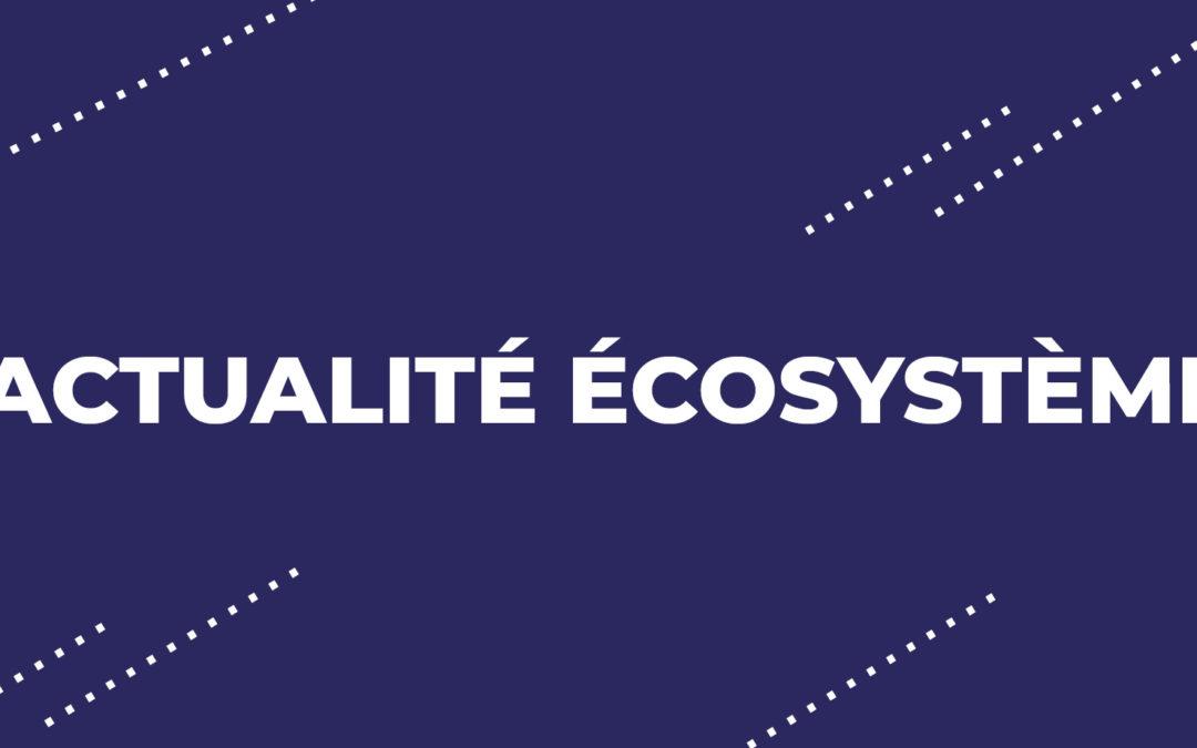 [Ecosystème] Créer et suivre GRATUITEMENT votre campagne de bêta-test avec la plateforme gratuite ReachOut (via association OW2)