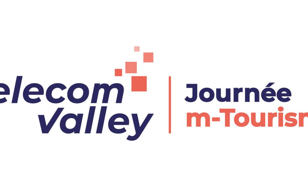 Journée m-Tourisme 2021 : Appel à orateurs