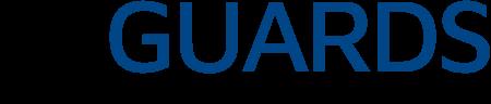 [Actu adhérent] : La SNCF choisit Jaguards pour son Poste de Commandement National Sûreté