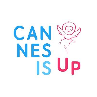 [Ecosystème] Lancement des Tech Talks de Cannes is Up