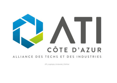ATI COTE D'AZUR