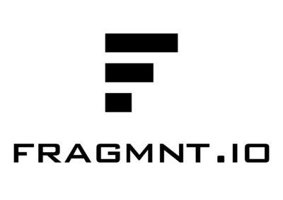 FRAGMNT