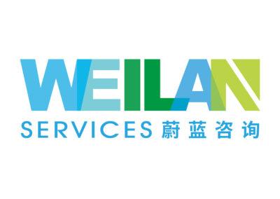 WEILAN SERVICES