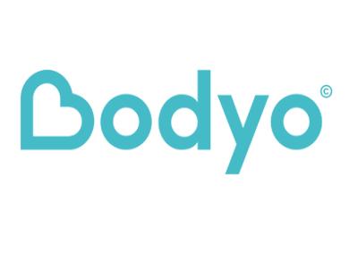 [Actu adhérent] Retour sur la présence de Bodyo à la 5ème édition de VivaTechnology