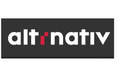 ALTRNATIV