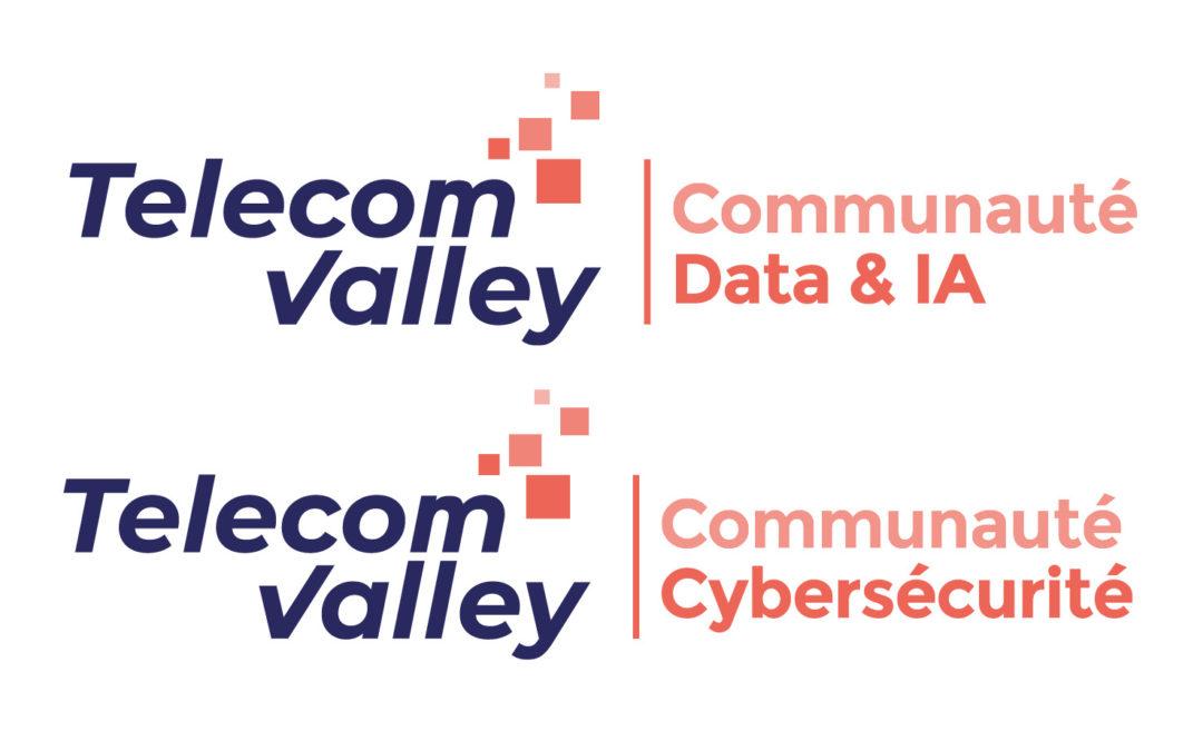 25 mai 2021 – Communautés Data & IA / Cybersécurité