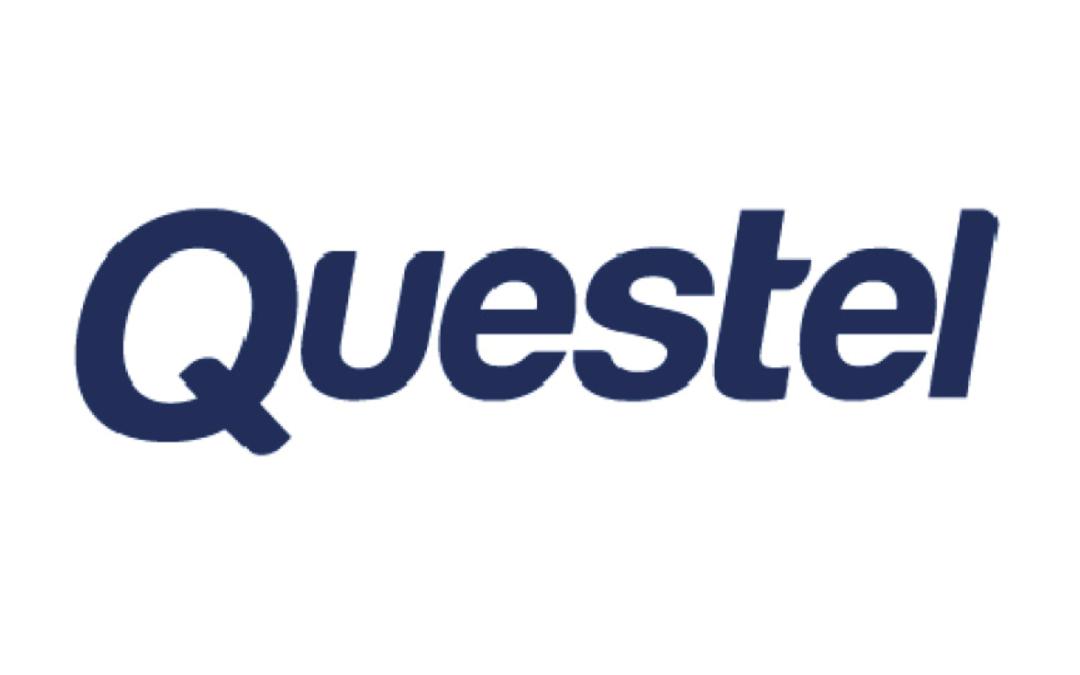 [ACTU ADHERENT] Questel recherche un(e) analyste d'exploitation et un(e) ingénieur(e) Système stockage