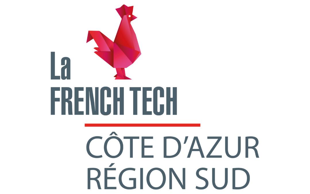 [COMMUNIQUÉ DE PRESSE] Telecom Valley à la Co-présidence d'une FTCA soudée et apaisée : le Numérique ressource partagée en solidarité et soutien de l'ensemble des acteurs économiques azuréens