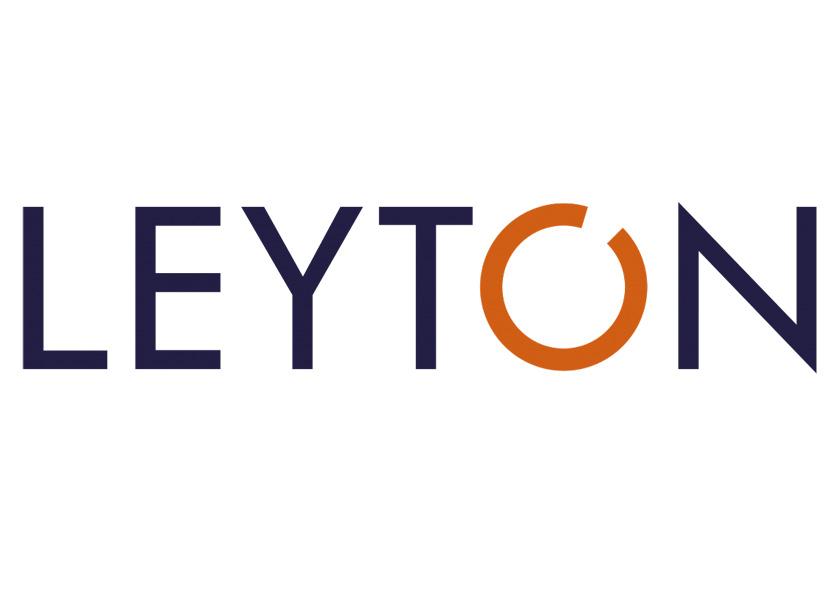 [actu adhérent] LEYTON lance son concours CES Las VEGAS 2022