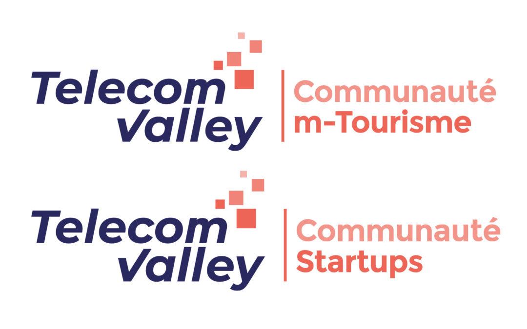 14 SEPTEMBRE 2021 – COMMUNAUTÉS m-Tourisme & Startups