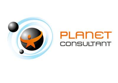 PLANET CONSULTANT