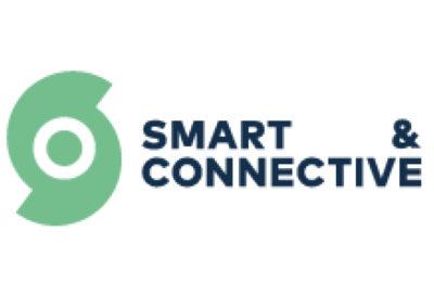 SMART & CONNECTIVE